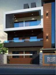 2250 sqft, 3 bhk BuilderFloor in Builder Project Sector 85 Faridabad, Faridabad at Rs. 67.5000 Lacs