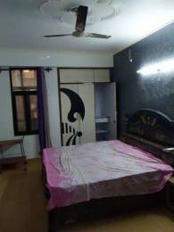 1850 sqft, 3 bhk Apartment in Amrapali Village Nyay Khand, Ghaziabad at Rs. 22000
