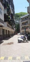 570 sqft, 1 bhk Apartment in Builder Project Mahatma Gandhi Road, Pune at Rs. 40.0000 Lacs