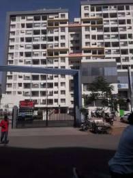 1390 sqft, 3 bhk Apartment in Kumar Kumar Kruti Kalyani Nagar, Pune at Rs. 33000