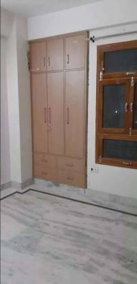 2000 sqft, 2 bhk Apartment in Builder Project Indira Nagar, Lucknow at Rs. 15000