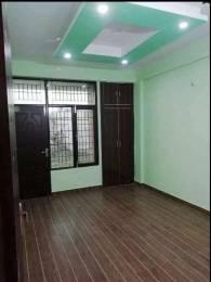 451 sqft, 1 bhk Villa in Builder Project Dundahera, Ghaziabad at Rs. 20.0000 Lacs