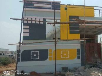 1728 sqft, 3 bhk IndependentHouse in Builder Project Chengicherla, Hyderabad at Rs. 95.0000 Lacs