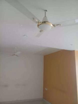 1150 sqft, 2 bhk Apartment in Builder Project Bani Park, Jaipur at Rs. 14000