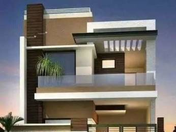 920 sqft, 2 bhk IndependentHouse in Builder Balaji homes Sunny Enclave, Mohali at Rs. 38.2000 Lacs