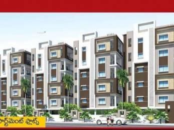 889 sqft, 2 bhk Apartment in Builder syam propertyes Ibrahimpatnam, Vijayawada at Rs. 16.0000 Lacs