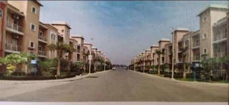 380 sqft, 1 bhk Apartment in Builder Omaxe eternaty Vrindavan, Mathura at Rs. 5.0000 Lacs
