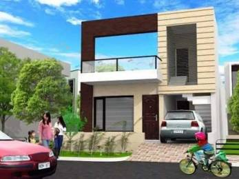 2448 sqft, 4 bhk Villa in Builder Project Sunny Enclave, Mohali at Rs. 1.1000 Cr