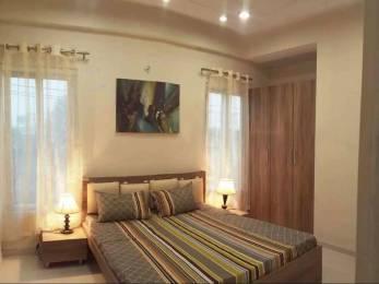 1200 sqft, 2 bhk Apartment in Builder Project Pratap Nagar, Jaipur at Rs. 26.0000 Lacs
