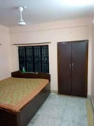 850 sqft, 2 bhk Apartment in Sap Ashasrity Abasan Baguihati, Kolkata at Rs. 11000