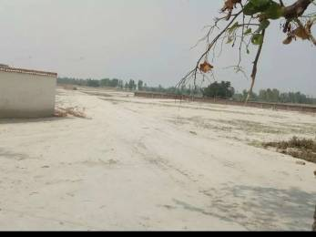 1000 sqft, Plot in Builder Project Itaunja, Lucknow at Rs. 5.5000 Lacs