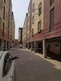 1165 sqft, 2 bhk BuilderFloor in Builder 2 BHK Floor In Greater Noida Greater Noida West, Greater Noida at Rs. 26.0000 Lacs