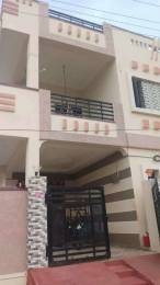 2300 sqft, 3 bhk Villa in Builder Project Dammaiguda, Hyderabad at Rs. 72.0000 Lacs