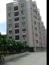 1200 sqft, 2 bhk Apartment in Godawari Agrasen Heights Aliganj, Lucknow at Rs. 53.8500 Lacs