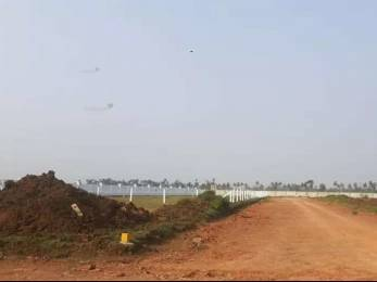 1800 sqft, Plot in Builder GRL harmony town Thagarapuvalasa Bheemili Road, Visakhapatnam at Rs. 28.0000 Lacs