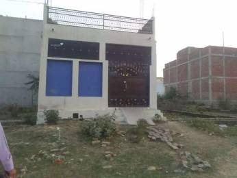 900 sqft, 2 bhk IndependentHouse in Builder Project IIIT Chauraha, Allahabad at Rs. 38.0000 Lacs