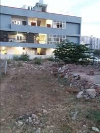 760 sqft, Plot in Builder Project Kolathur, Chennai at Rs. 36.0000 Lacs