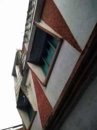 1000 sqft, 4 bhk Villa in Builder Project Lalkuan Road, Lucknow at Rs. 42.0000 Lacs