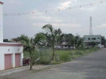 436 sqft, Plot in Builder surya nagar Surya Nagar, Madurai at Rs. 5.5000 Lacs