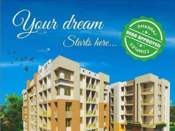 1371 sqft, 3 bhk Apartment in Builder dhanraj complexstar india construction pvt ltd Bailey Road, Patna at Rs. 52.0980 Lacs