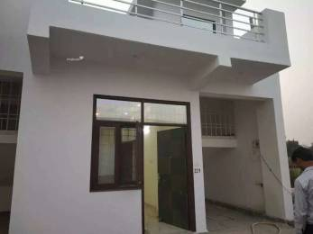 810 sqft, 2 bhk Villa in Builder Palm metro Greater Noida West, Greater Noida at Rs. 32.0000 Lacs