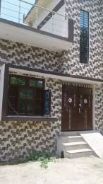 900 sqft, 2 bhk IndependentHouse in Builder shiv associates Suman Nagar, Haridwar at Rs. 15.0000 Lacs