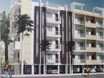 400 sqft, 1 bhk Apartment in Builder Project Gandheli, Aurangabad at Rs. 10.5000 Lacs