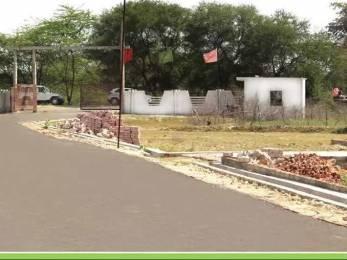 1000 sqft, Plot in Mega Kankaha Estate Mohanlalganj, Lucknow at Rs. 7.5000 Lacs