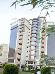 1154 sqft, 2 bhk Apartment in Builder Project Jankipuram, Lucknow at Rs. 46.5400 Lacs