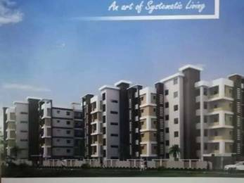 1000 sqft, 2 bhk Apartment in Builder Project Gopalapatnam, Visakhapatnam at Rs. 32.5000 Lacs