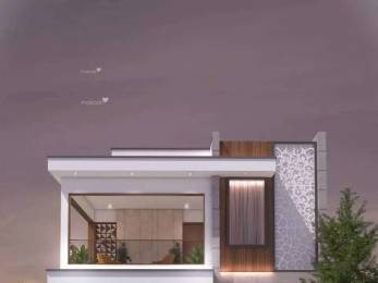 1900 sqft, 3 bhk Villa in Builder Project VadavalliThondamuthur Road, Coimbatore at Rs. 80.0000 Lacs