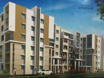 1500 sqft, 3 bhk Apartment in Builder integral sunrise city Kommadi Main Road, Visakhapatnam at Rs. 58.0000 Lacs