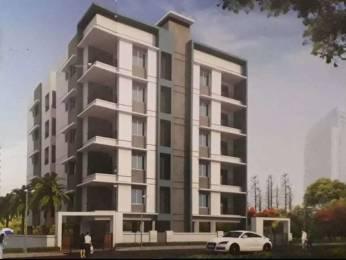 1080 sqft, 2 bhk Apartment in Builder rajesh construction Auto Nagar, Visakhapatnam at Rs. 30.0000 Lacs