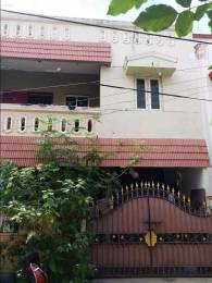 2000 sqft, 5 bhk IndependentHouse in Builder Project Velachery, Chennai at Rs. 1.4000 Cr