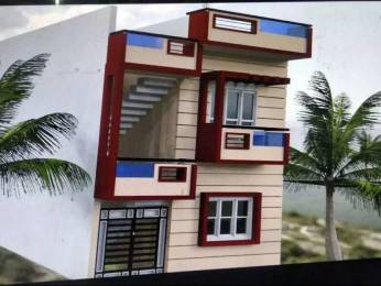 600 sqft, 3 bhk BuilderFloor in RNS Lakeview Thanisandra, Bangalore at Rs. 52.0000 Lacs