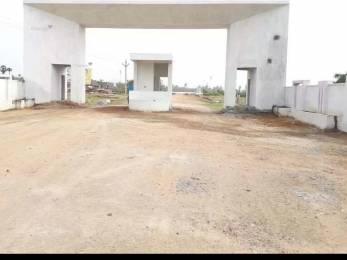 1197 sqft, Plot in Builder Nandanavanam Satvika Duvvada Sabbavaram Road, Visakhapatnam at Rs. 15.0290 Lacs