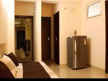 800 sqft, 2 bhk Apartment in Builder HelloWorld NASA Indraprastha Industrial Area, Kota at Rs. 16500