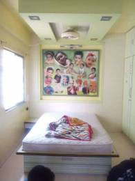 1700 sqft, 3 bhk Villa in Builder Project Pratibha Nagar, Kolhapur at Rs. 89.0000 Lacs