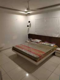 1350 sqft, 3 bhk Villa in Builder Project Vasna Bhayli Main Road, Vadodara at Rs. 61.0000 Lacs