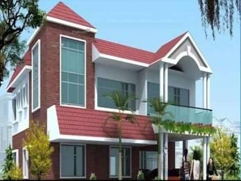 1543 sqft, 3 bhk Villa in Builder Patligram Kingdom Danapur Khagaul Road, Patna at Rs. 70.0000 Lacs