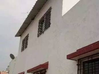 1064 sqft, 2 bhk Villa in Builder Project Katraj, Pune at Rs. 45.0000 Lacs