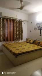 1600 sqft, 4 bhk Apartment in Paras Urbane Park Kolar Road, Bhopal at Rs. 21000