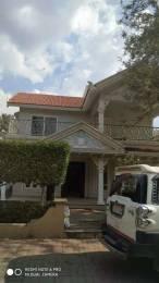 3500 sqft, 4 bhk Villa in Shree Golden City Hoshangabad Road, Bhopal at Rs. 3.0000 Cr