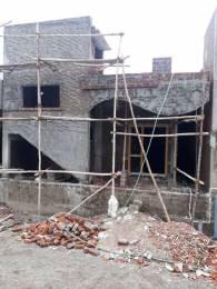 1170 sqft, 2 bhk IndependentHouse in Builder Project Ajit Singh Nagar, Vijayawada at Rs. 72.0000 Lacs