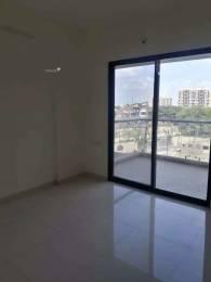 691 sqft, 2 bhk Apartment in Gagan Tisha Undri, Pune at Rs. 41.0000 Lacs