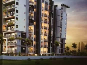 1048 sqft, 2 bhk Apartment in Builder sai Dham Nakshtra Ashok Nagar Chauraha, Allahabad at Rs. 85.0000 Lacs