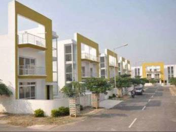 1045 sqft, 1 bhk IndependentHouse in Builder BPTP Parkland Villas Sector 85 Faridabad Neharpar Faridabad, Faridabad at Rs. 54.2600 Lacs