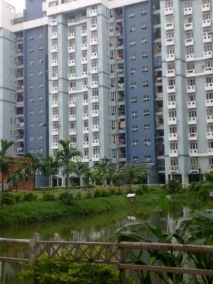 920 sqft, 2 bhk Apartment in Builder Project New Alipore, Kolkata at Rs. 58.0000 Lacs