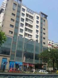 1150 sqft, 2 bhk Apartment in Merlin Oxford Tollygunge, Kolkata at Rs. 25000