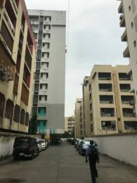 2000 sqft, 2 bhk Apartment in Builder Project Gariahat, Kolkata at Rs. 40000